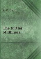 The turtles of Illinois PDF