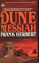 Download Dune Messiah Book