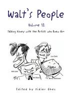 Walt s People PDF