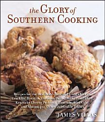 The Glory Of Southern Cooking Book PDF