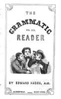 The Grammatic Reader PDF