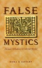 False Mystics PDF