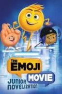 Emoji Movie PDF