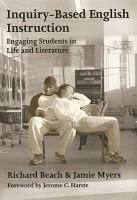 Inquiry based English Instruction PDF