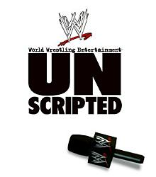 Unscripted PDF