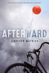 Afterward: A Novel