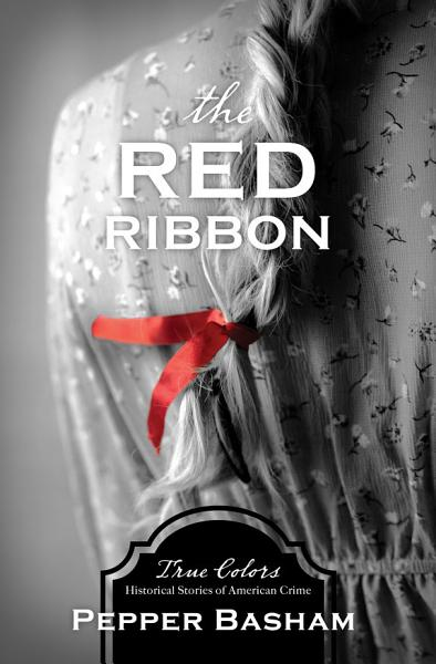 Download The Red Ribbon Book