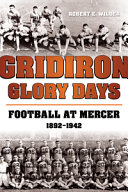 Gridiron Glory Days