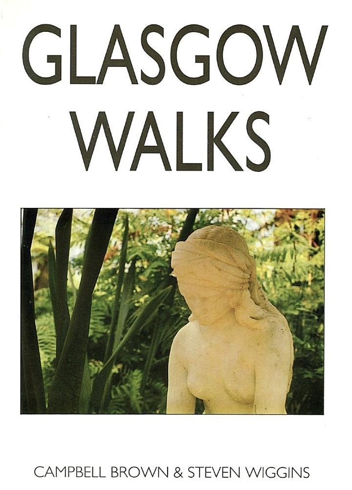 Glasgow Walks