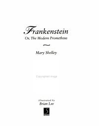 Dracula   Frankenstein Book