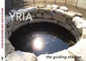 YRIA: The Guiding Shadow