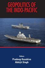 Geopolitics of the Indo Pacific PDF