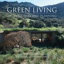 Green Living PDF