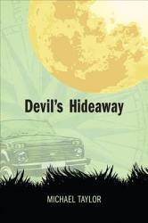 Devil S Hideaway Book PDF