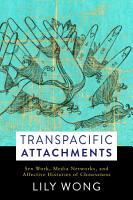 Transpacific Attachments PDF
