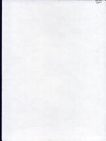 federal home loan bank board PDF