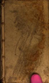 De quatuor monarchiis libri tres cum notis H. Meibomii et G. Hornii