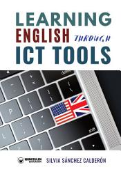 Learning English Through Ict Tools Book PDF