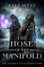 The Chosen of the Manifold