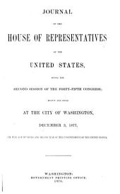 United States Congressional Serial Set: Volume 1792