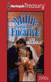 Millie and the Fugitive