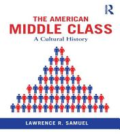The American Middle Class PDF