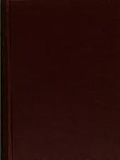 Scribner's Magazine: Volume 39