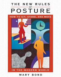 The New Rules Of Posture Book PDF