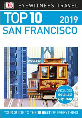 Top 10 San Francisco PDF