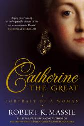 Catherine The Great Book PDF