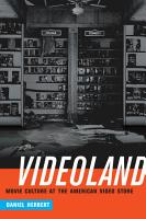 Videoland PDF