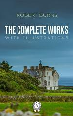 The Complete Works. Illustrated edition