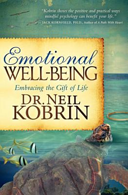 Emotional Well Being PDF