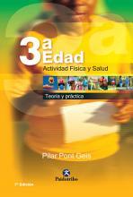 Tercera edad PDF