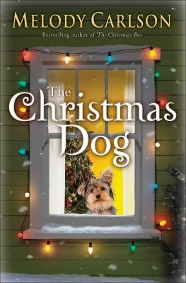 Download The Christmas Dog Book