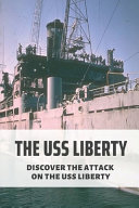 The USS Liberty PDF