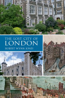The Lost City of London