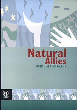 Alli  s naturels PDF