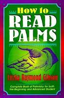 How to Read Palms PDF