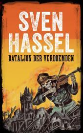 Bataljon der Verdoemden: Nederlandse Editie
