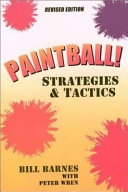 Paintball  PDF