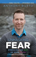 Unmasking Fear PDF