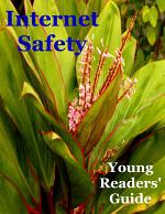 Internet Safety Young Readers' Guide