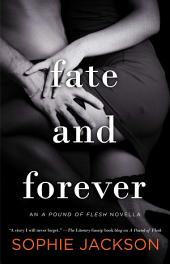 Fate and Forever