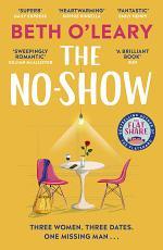 The No-Show