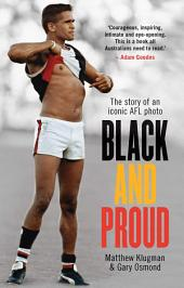 Black and Proud: The Story of an Iconic AFL Photo
