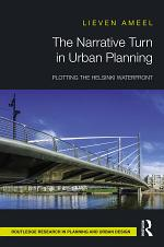 The Narrative Turn in Urban Planning