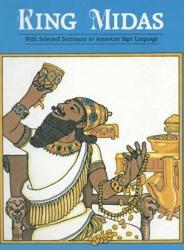 King Midas Book PDF