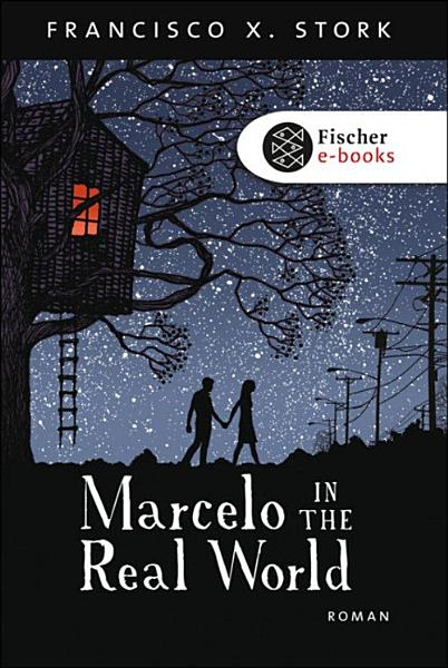 Marcelo in the Real World PDF