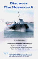 Discover the Hovercraft PDF